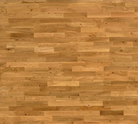 Dub rustical - dřevěná podlaha TARKETT (cena za m2)