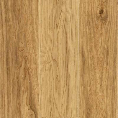 Dub Evropský rustic - dřevěná podlaha TARKETT (cena za m2)