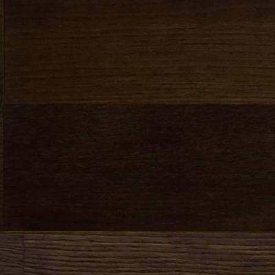 Dub Java - dřevěná podlaha TARKETT (cena za m2)
