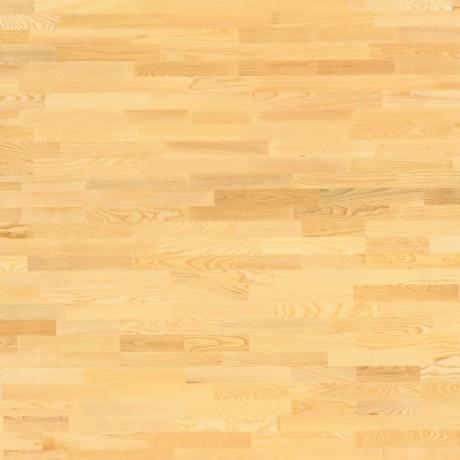 Jasan nature - dřevěná podlaha TARKETT (cena za m2)