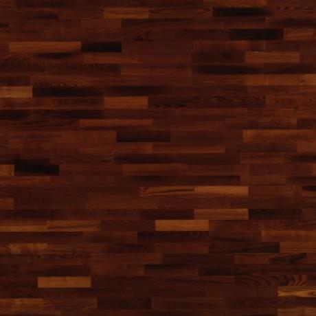 Jasan Cognac - dřevěná podlaha TARKETT (cena za m2)