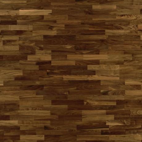 Ořech - dřevěná podlaha TARKETT (cena za m2)