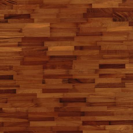 Mahagon Africký - dřevěná podlaha TARKETT (cena za m2)
