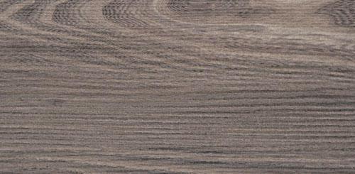 Dub Negre - KRONOPOL PLATINIUM MASSIVE (cena za m2)