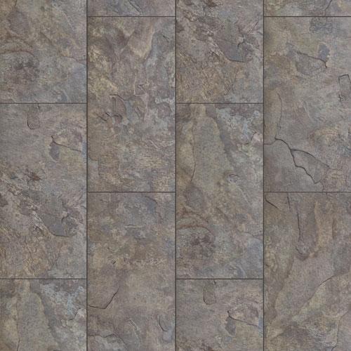 Orient Slate - Stone Design KRONO ORIGINAL (cena za m2)