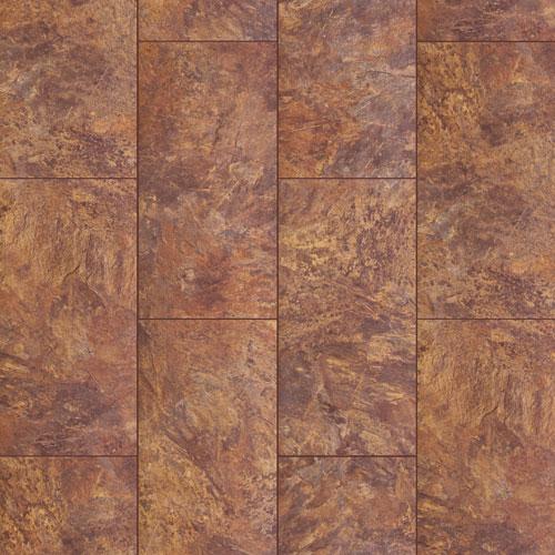 Pedra Laranja - Stone Design KRONO ORIGINAL (cena za m2)