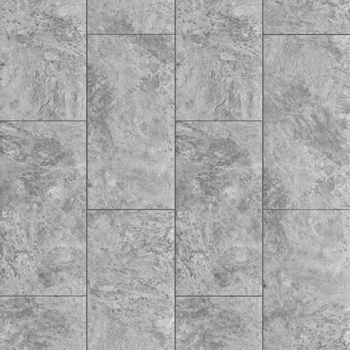 Pedra gray - Stone Design KRONO ORIGINAL (cena za m2)