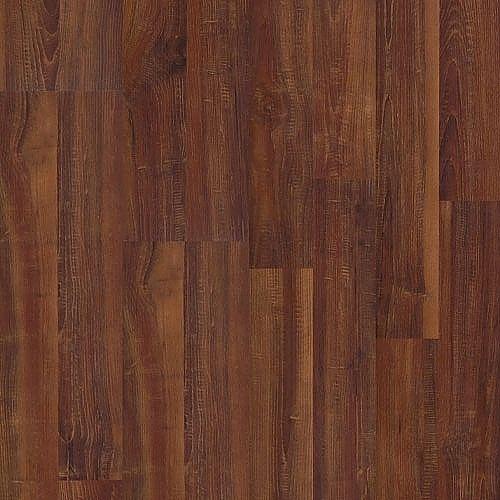 Fasan Nigra - Supreme Floor KRONO ORIGINAL (cena za m2)