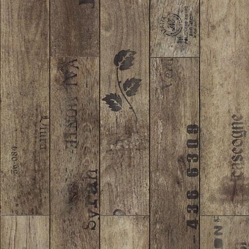 Vintage - Variostep Narrow KRONO ORIGINAL (cena za m2)