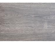 CLASSEN Wiparquet Authentic Chrome Dub Vigo grafitový