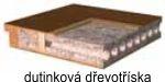 http://podlahyshop.cz/obrazky/dutinkatriska.jpg
